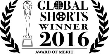 2016-award-of-merit-laurels-black
