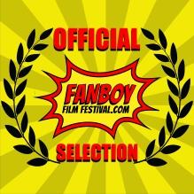 Fanboy Laurels