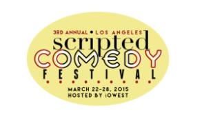 scripted-comedy-fest-300x180