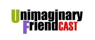 Unimaginary Friendcast