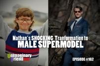 #162 MaleSupermodel